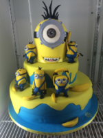 cake_mamas_compleanni_01
