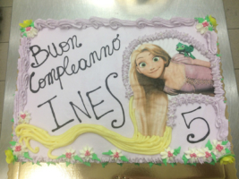 cake_mamas_compleanni_03