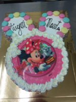 cake_mamas_compleanni_04