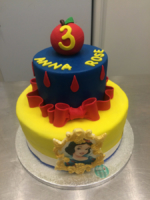 cake_mamas_compleanni_05