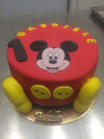 cake_mamas_compleanni_07