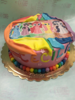 cake_mamas_compleanni_09