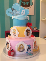 cake_mamas_compleanni_10