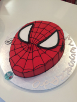 cake_mamas_compleanni_11