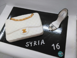 cake_mamas_compleanni_12