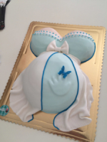 cake_mamas_compleanni_14