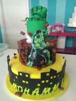 cake_mamas_compleanni_15