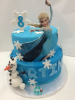 cake_mamas_compleanni_17