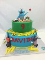 cake_mamas_compleanni_22