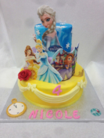 cake_mamas_compleanni_23