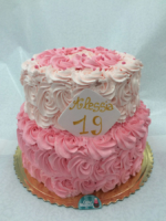 cake_mamas_compleanni_24