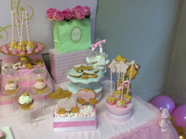 cake_mamas_sweet_table_02