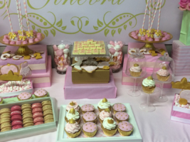 cake_mamas_sweet_table_03