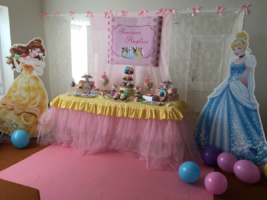 cake_mamas_sweet_table_04