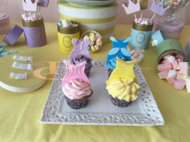 cake_mamas_sweet_table_06