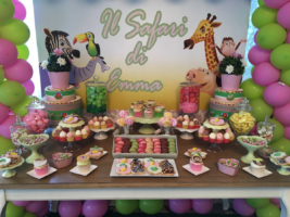 cake_mamas_sweet_table_07