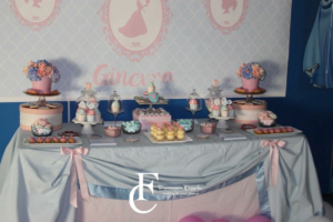 cake_mamas_sweet_table_16
