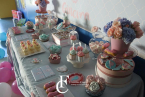cake_mamas_sweet_table_18