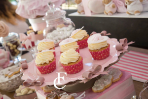 cake_mamas_sweet_table_20