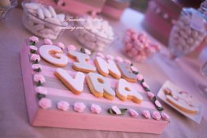 cake_mamas_sweet_table_25