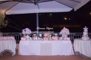 cake_mamas_sweet_table_26